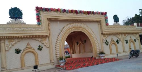 marriage-gardens-in-gurgaon