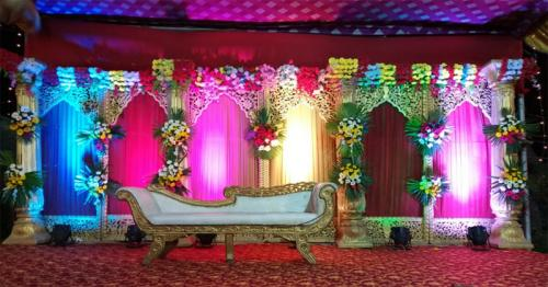 best-marriage-gardengurgaon